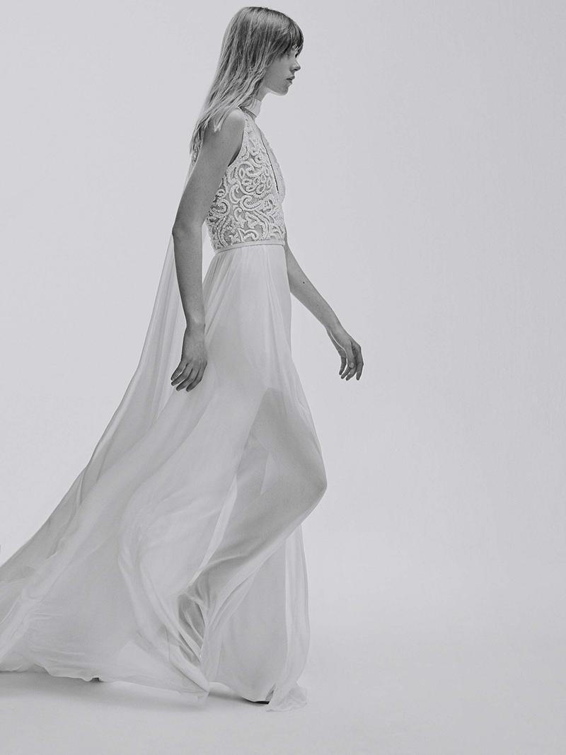 03-elie-saab-bridal-vestido-de-noiva