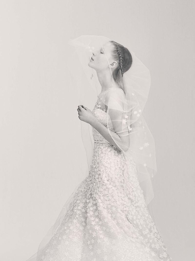 04-elie-saab-bridal-vestido-de-noiva