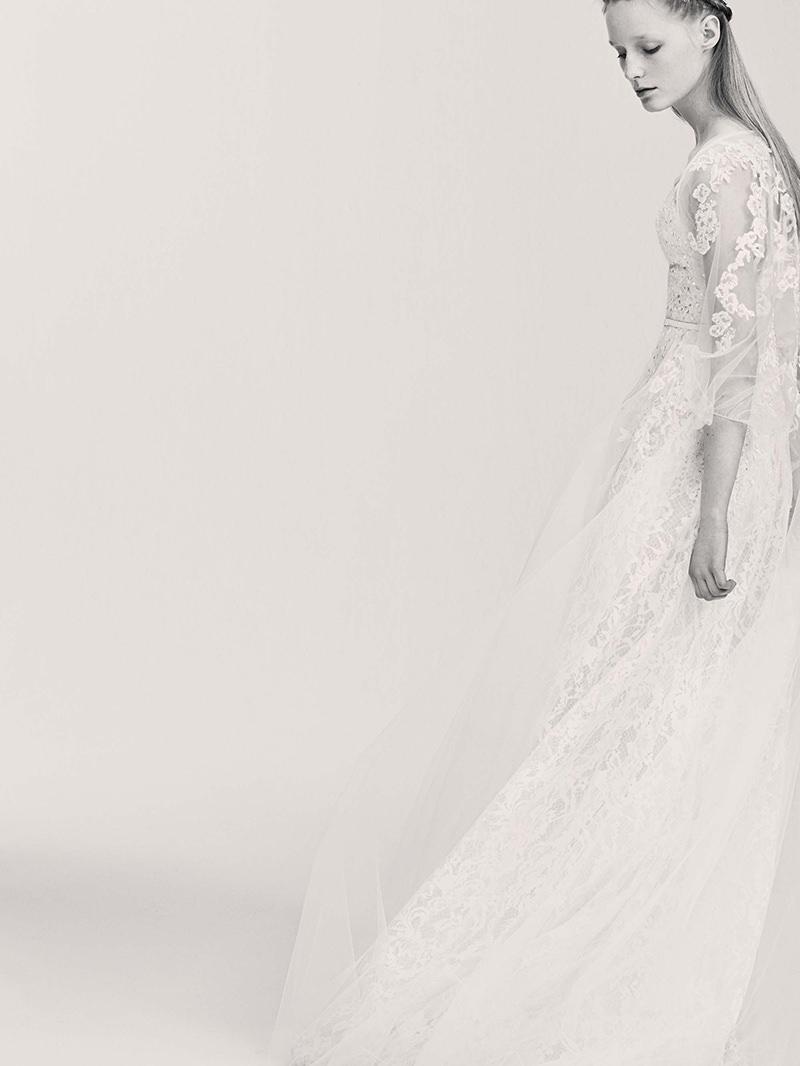 08-elie-saab-bridal-vestido-de-noiva
