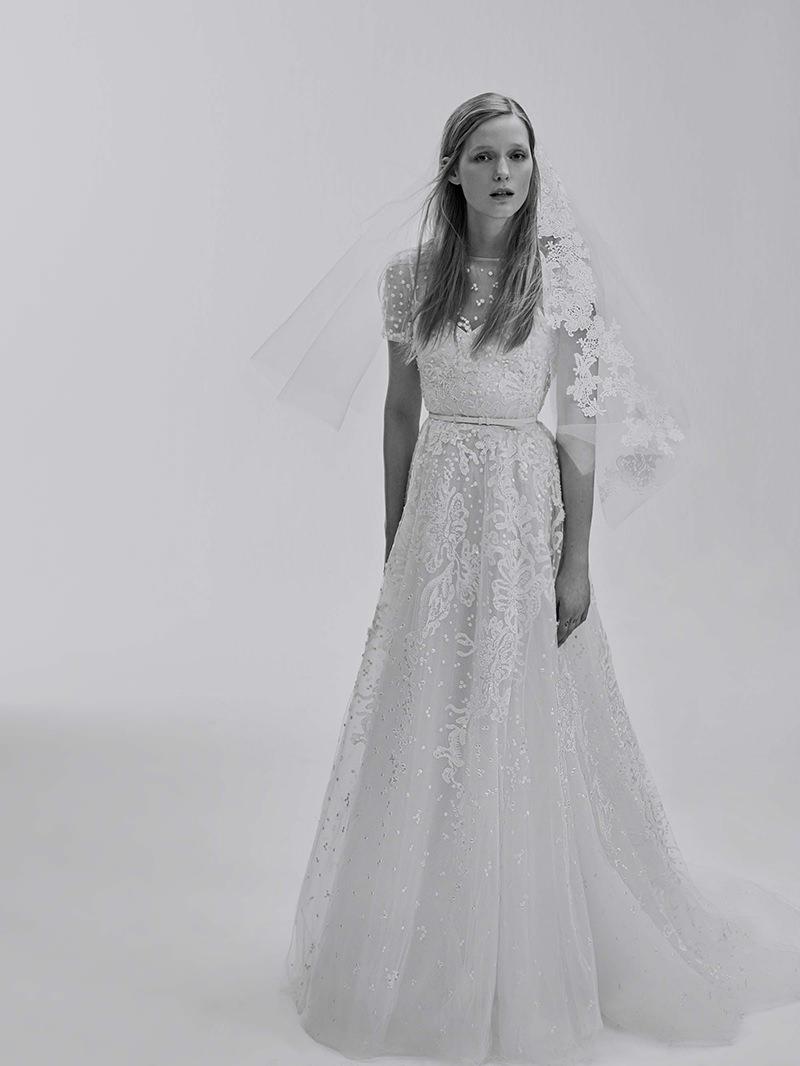 09-elie-saab-bridal-vestido-de-noiva