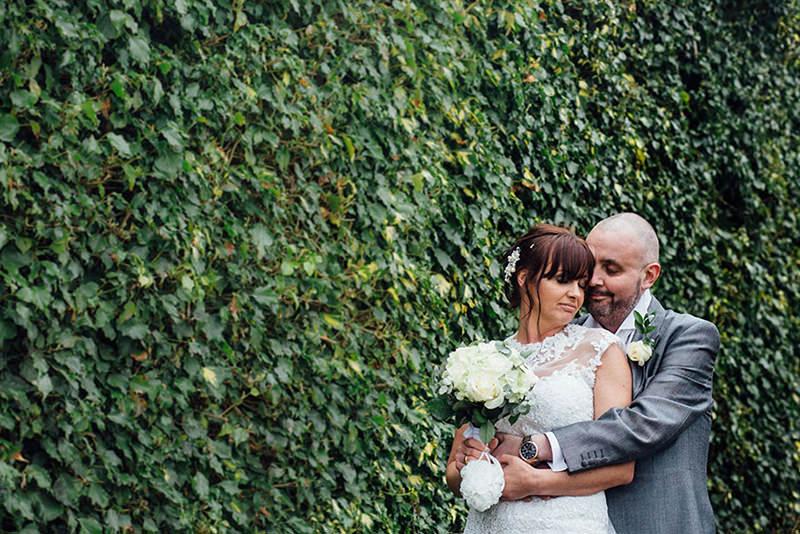10-casamento-noiva-raspa-cabeça-homenagem-noivo