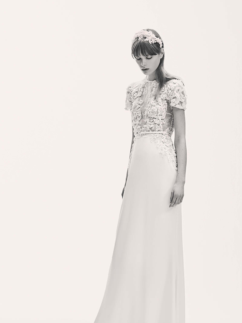 10-elie-saab-bridal-vestido-de-noiva