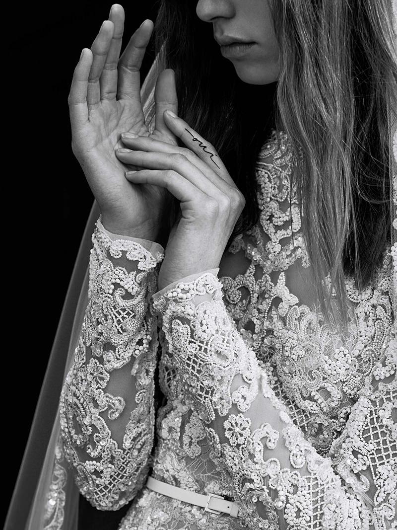 11-elie-saab-bridal--vestido-de-noiva