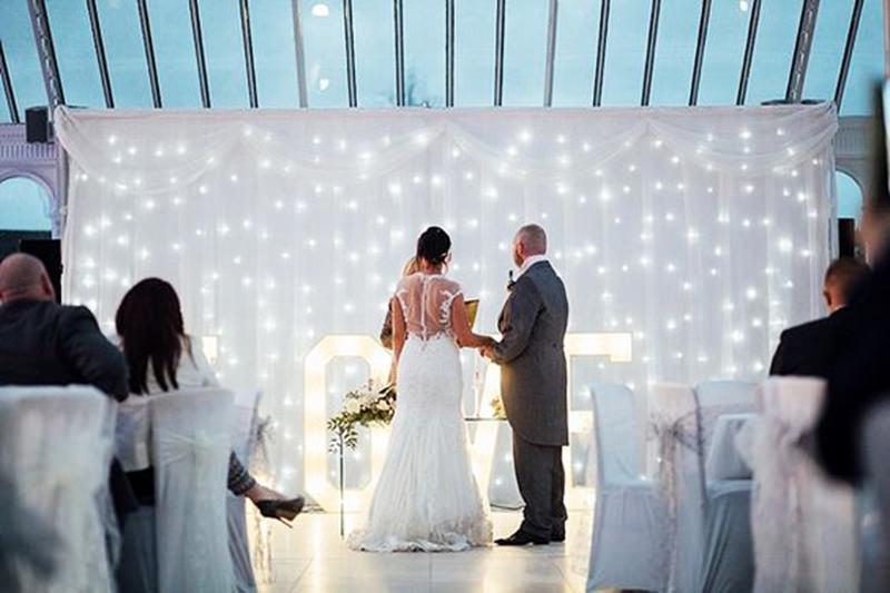12-casamento-noiva-raspa-cabeça-homenagem-noivo