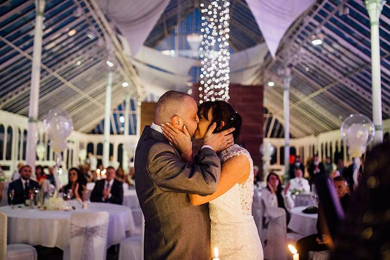 15-casamento-noiva-raspa-cabeça-homenagem-noivo