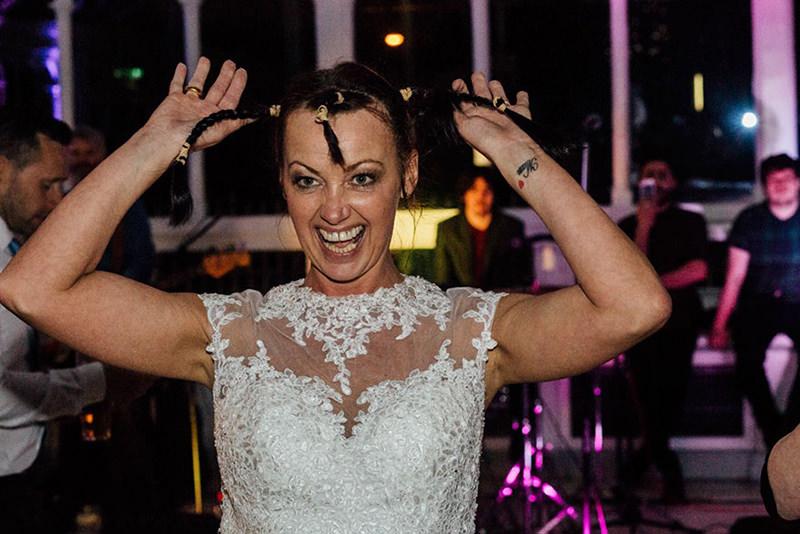 16-casamento-noiva-raspa-cabeça-homenagem-noivo