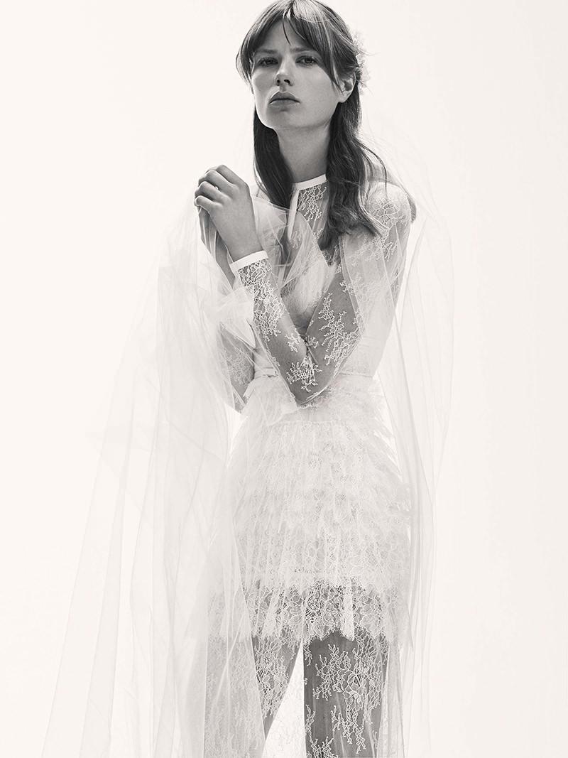 16-elie-saab-bridal-vestido-de-noiva