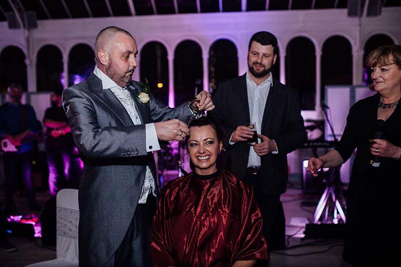 17-casamento-noiva-raspa-cabeça-homenagem-noivo