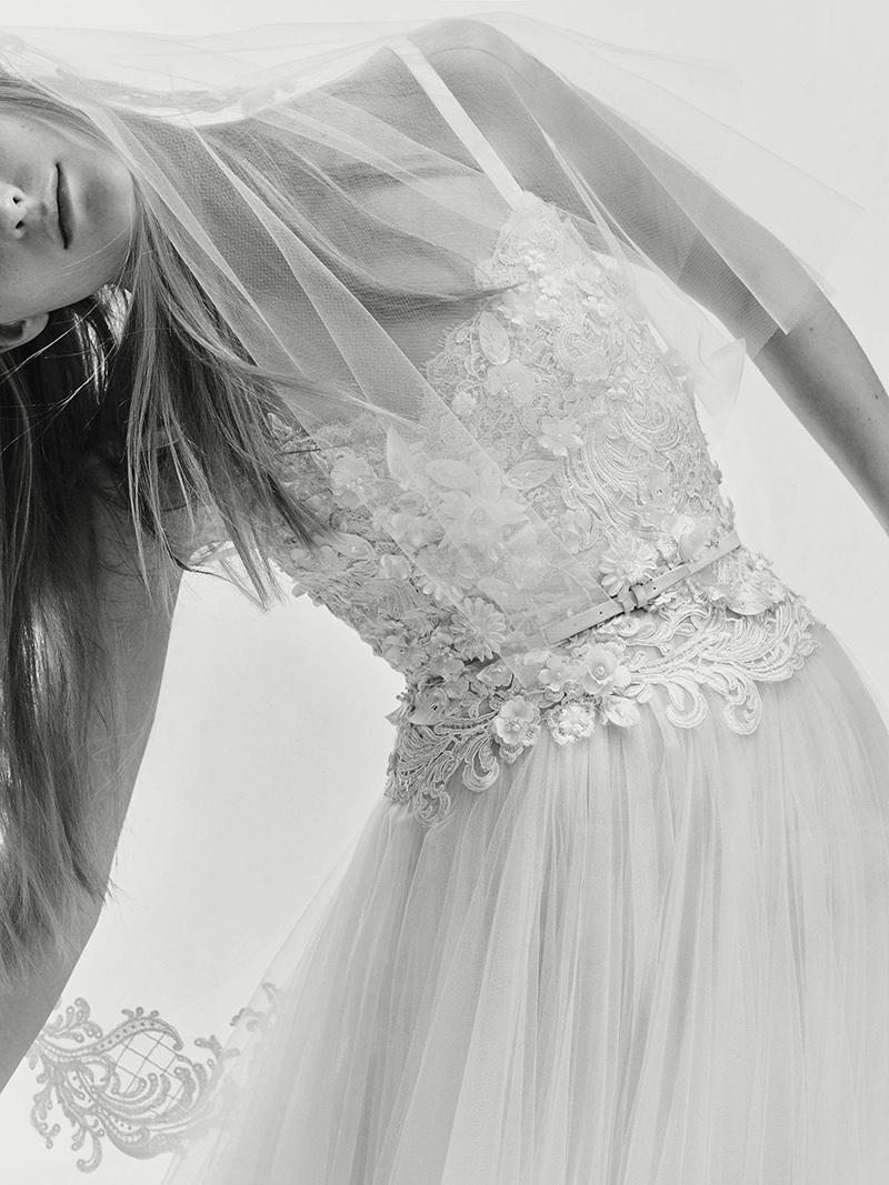18-elie-saab-bridal-vestido-de-noiva