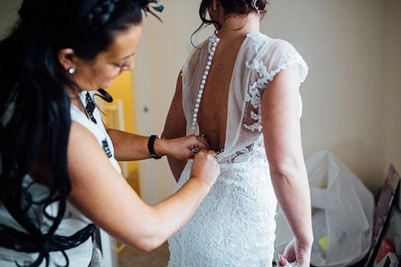 2-casamento-noiva-raspa-cabeça-homenagem-noivo