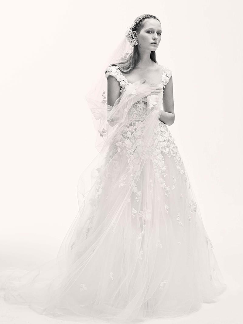 20-elie-saab-bridal-vestido-de-noiva