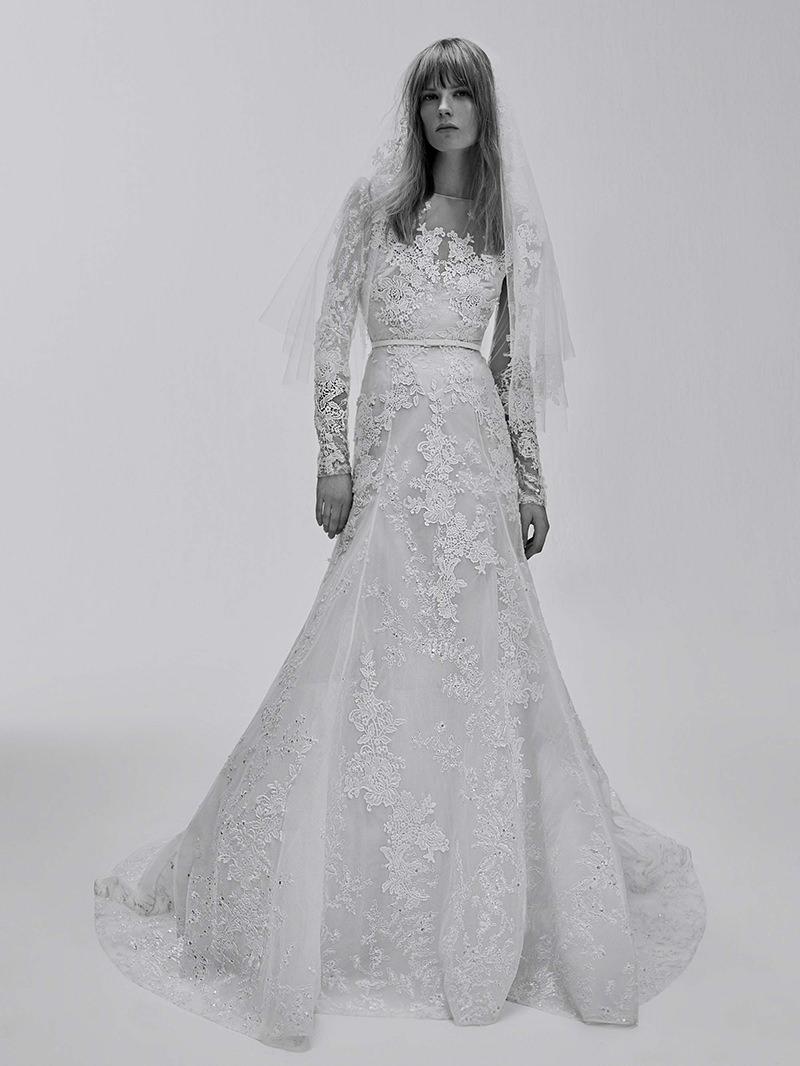 21-elie-saab-bridal-vestido-de-noiva