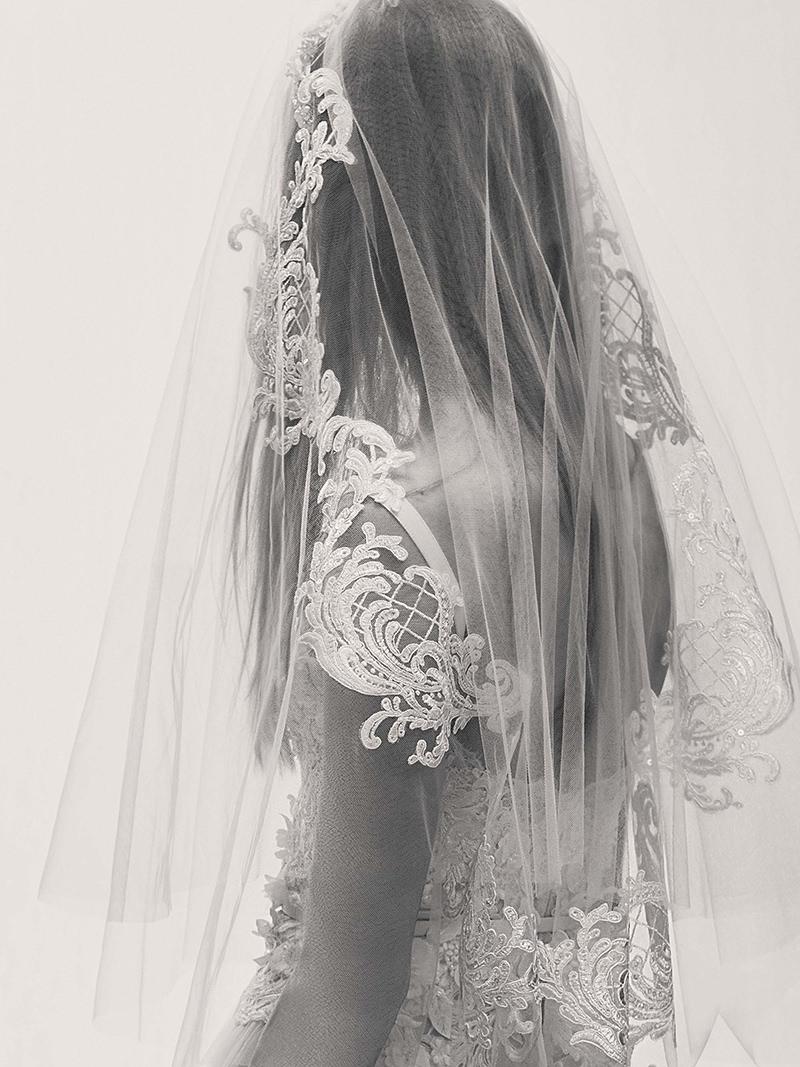 22-elie-saab-bridal-vestido-de-noiva