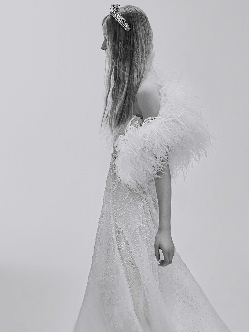 24-elie-saab-bridal-vestido-de-noiva