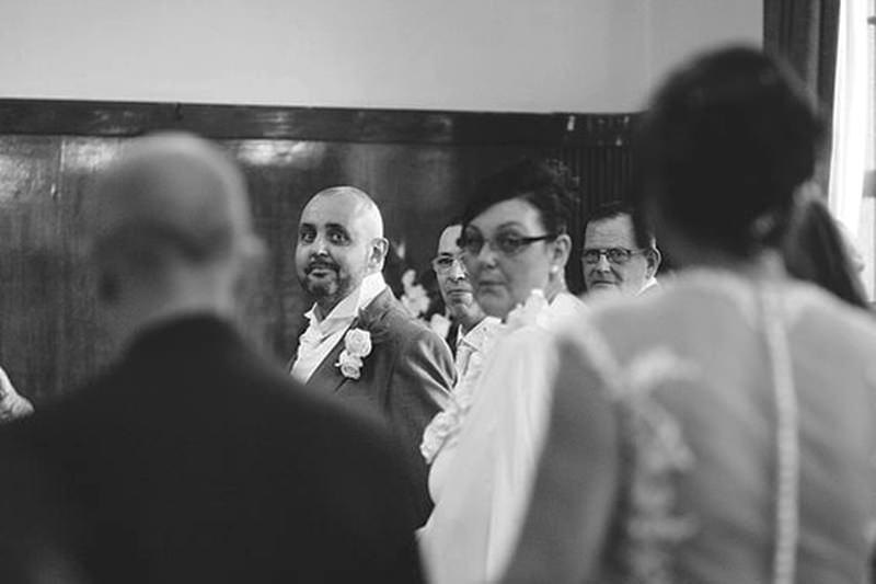 4-casamento-noiva-raspa-cabeça-homenagem-noivo