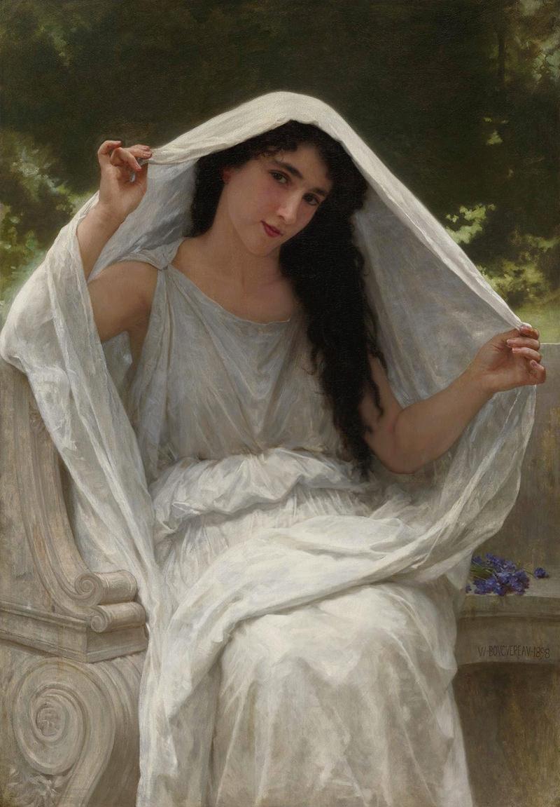 William-Adolphe_Bouguereau0o-veu