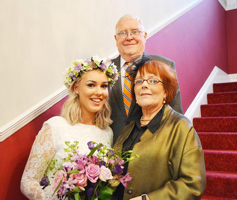 avós-casamento-vestido