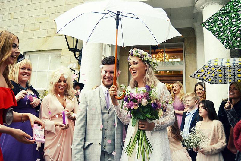 casamento-noivos-festa