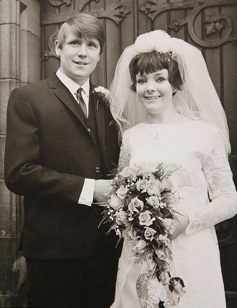 casamento-noivos