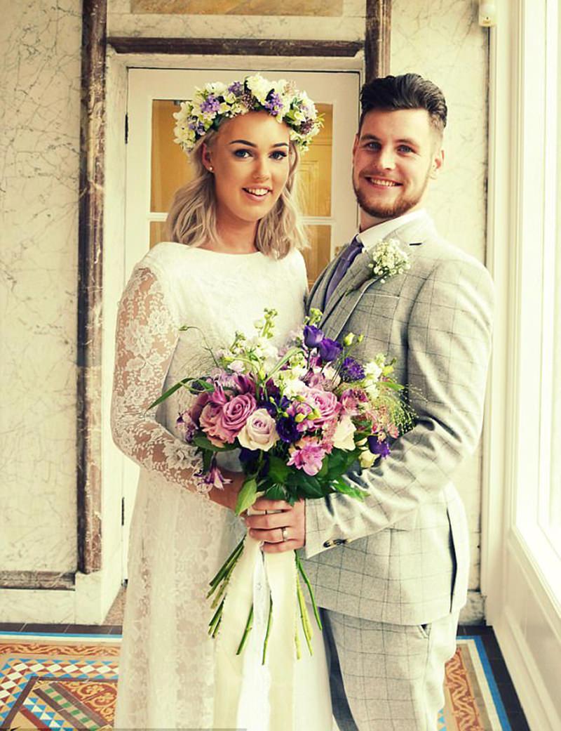 casamento-vestido-noiva-noivo-casal