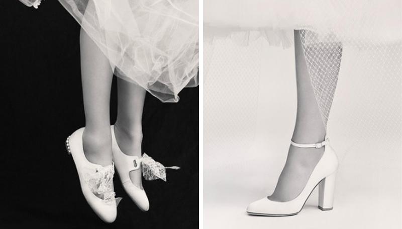 elie-saab-sapatos