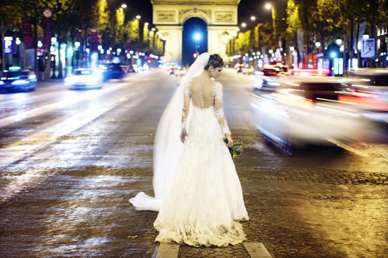 ensaio-noiva-rua-trash-the-dress