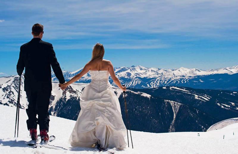 esporte-casal-noivo-noiva-ensaio-neve