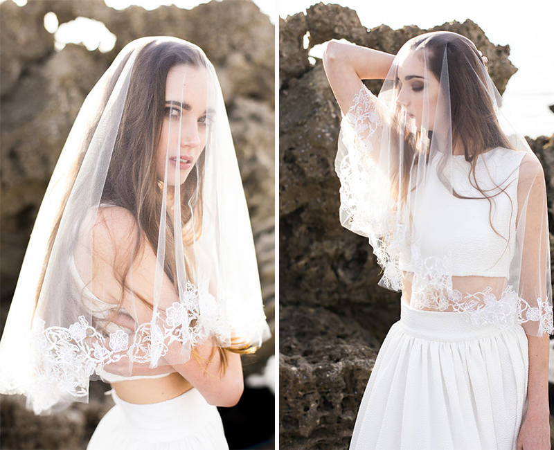 foto-casamento-noiva