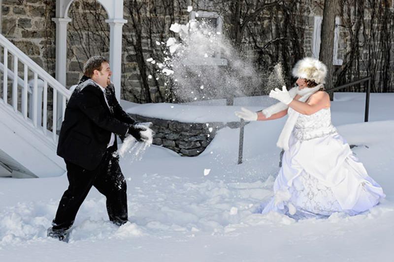 neve-noivo-noiva-trash-the-dress-vestido