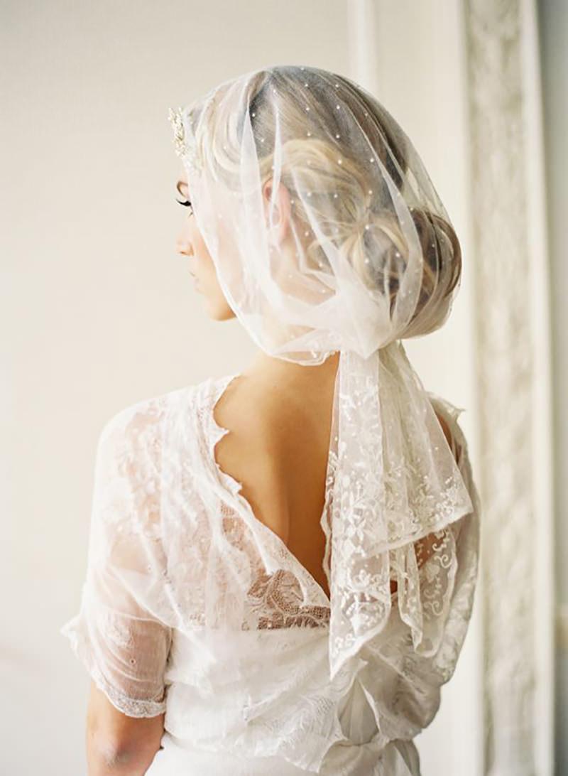 noiva-inspiração-casamento-véu