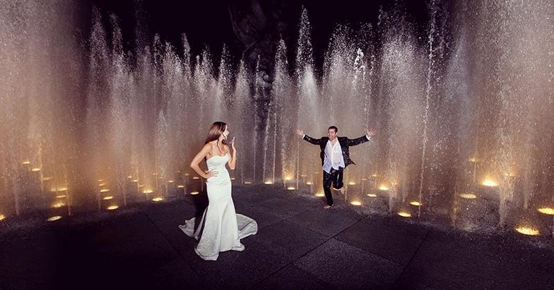noiva-noivo-casal-ensaio-fotos-pos-casamento-trash-the-dress