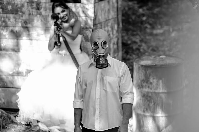 noiva-noivo-trash-the-dress-casal-ensaio