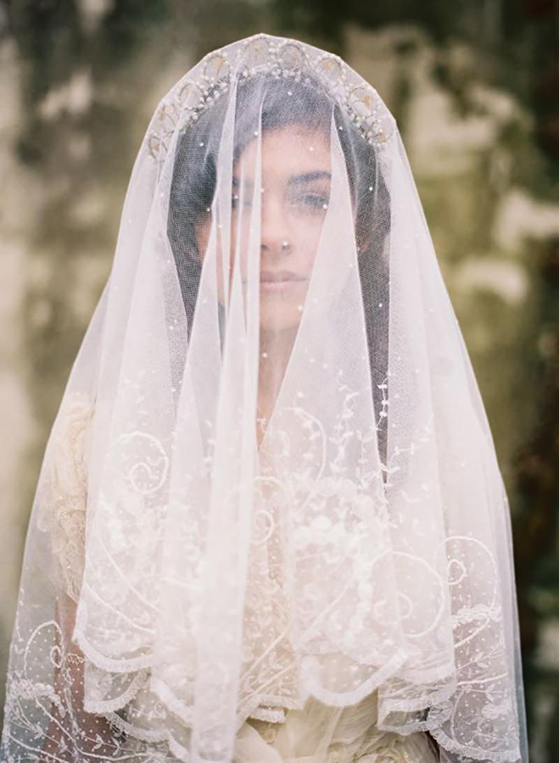 noiva-véu-casamento-inspiracao