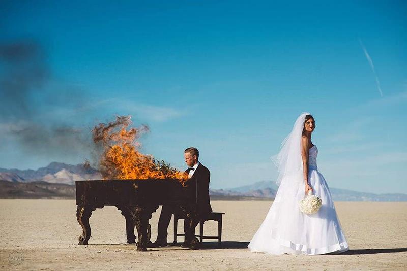 piano-casal-ensaio-trash-the-dress-noiva-noivo