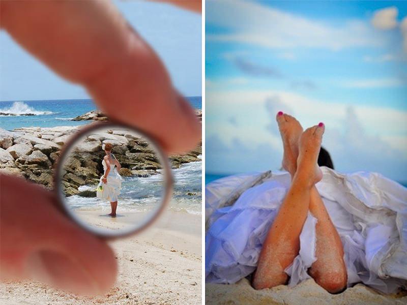 praia-trash-the-dress-ensaio-noiva