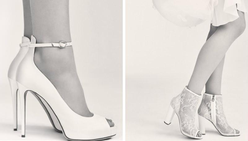 sapatos-elie-saab-bridal