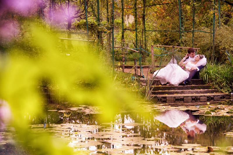 trash-the-dress-casal-casamento-ensaio-noivo-noiva-parque