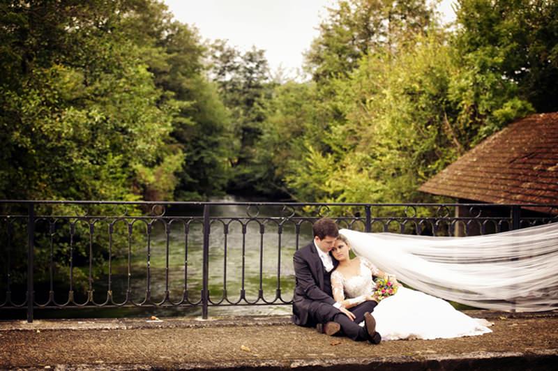 trash-the-dress-casal-casamento-ensaio-noivo-noiva