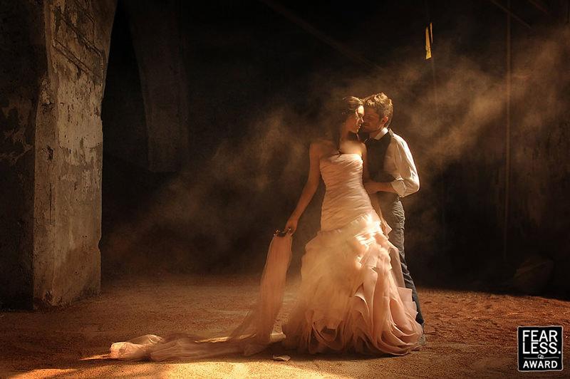 trash-the-dress-ensaio-casamento-noivo-noiva