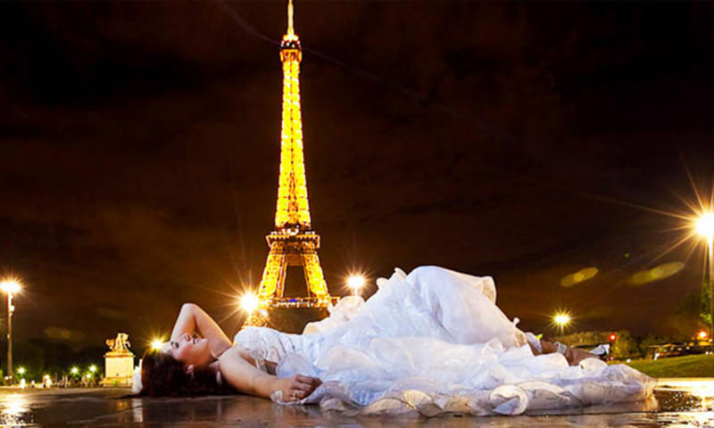trash-the-dress-paris-noiva