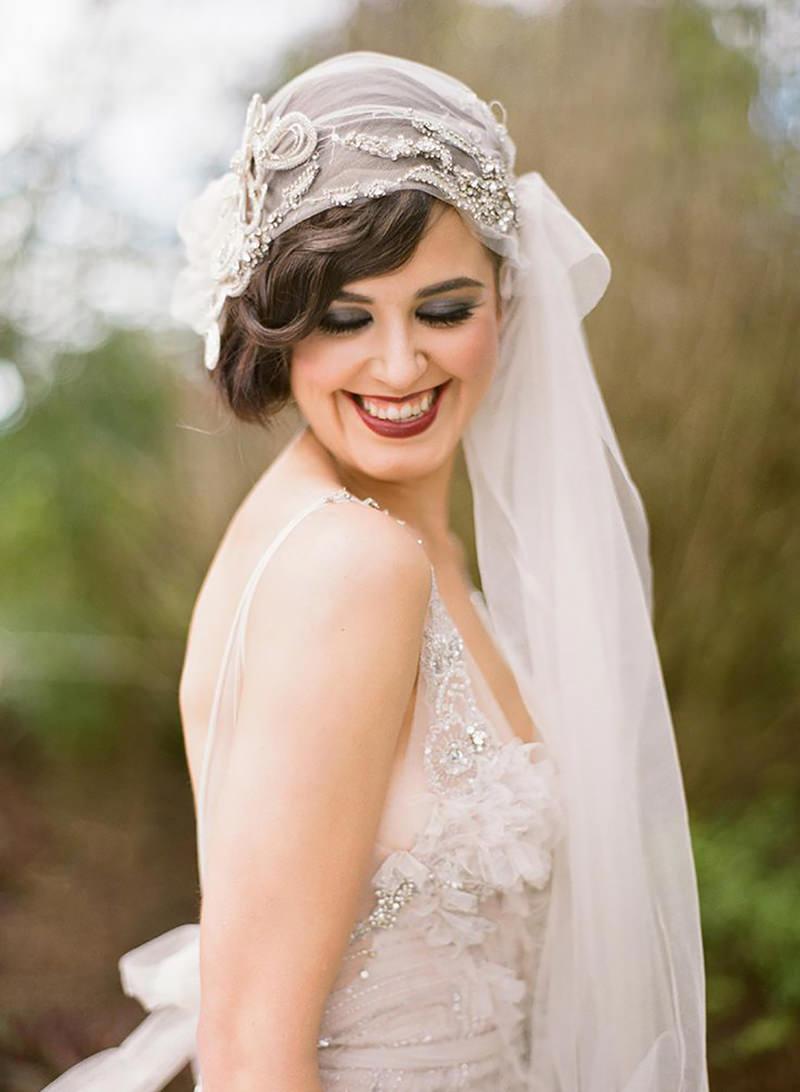 véu-noiva-casamento