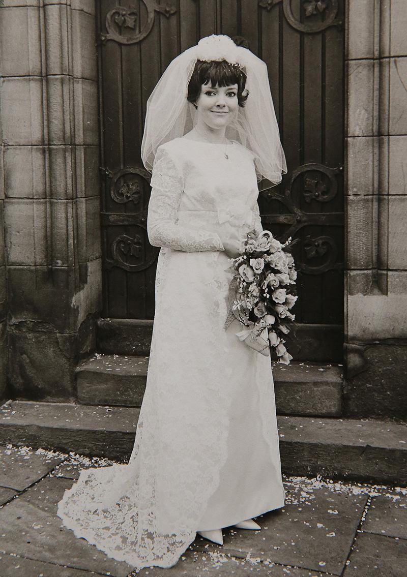 vestido-antigo-noiva