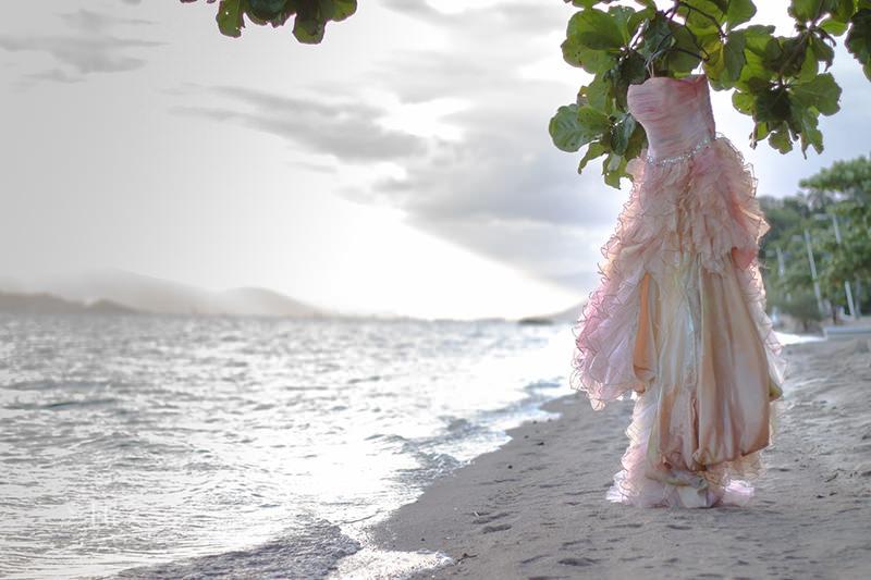 vestido-praia-trash-the-dress
