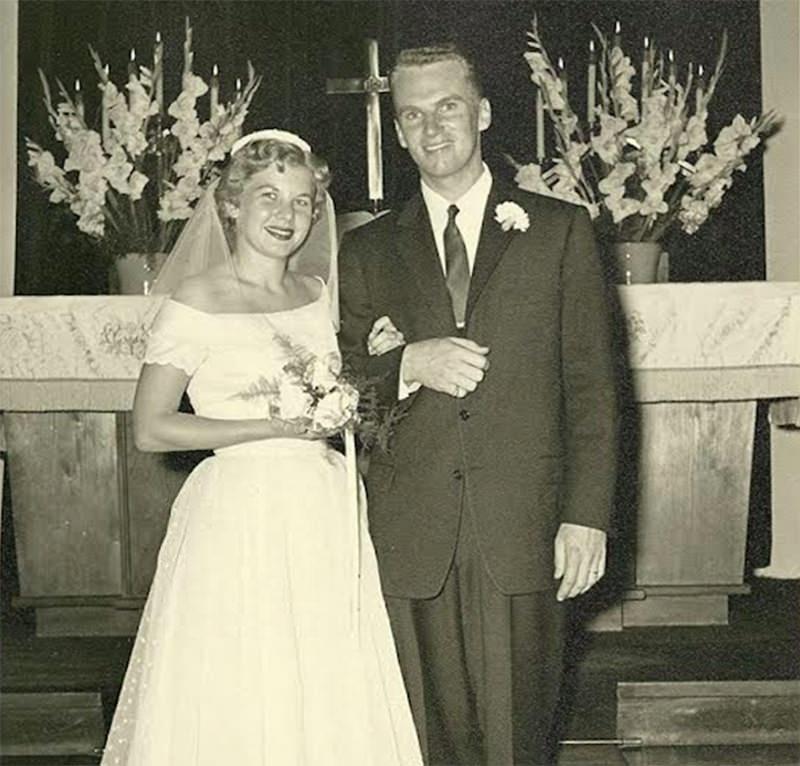 01-vestido-da-avó-ensaio-pré-casamento