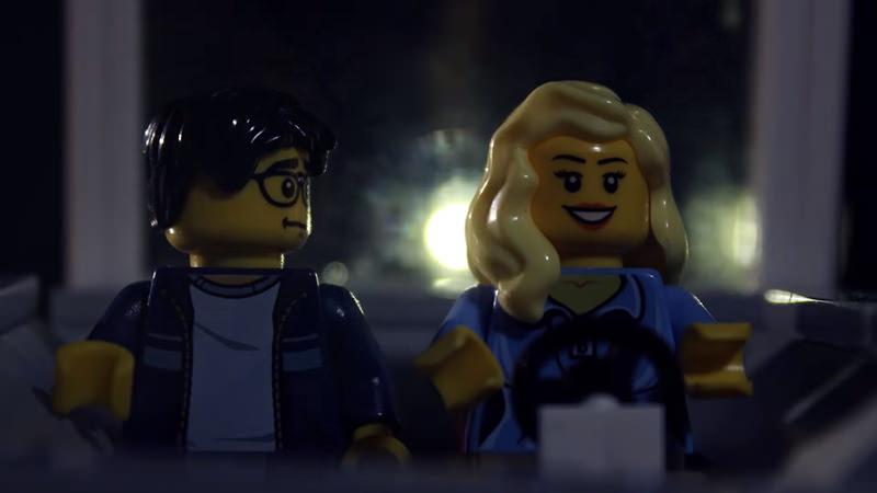 06-stop-motion-casamento-lego