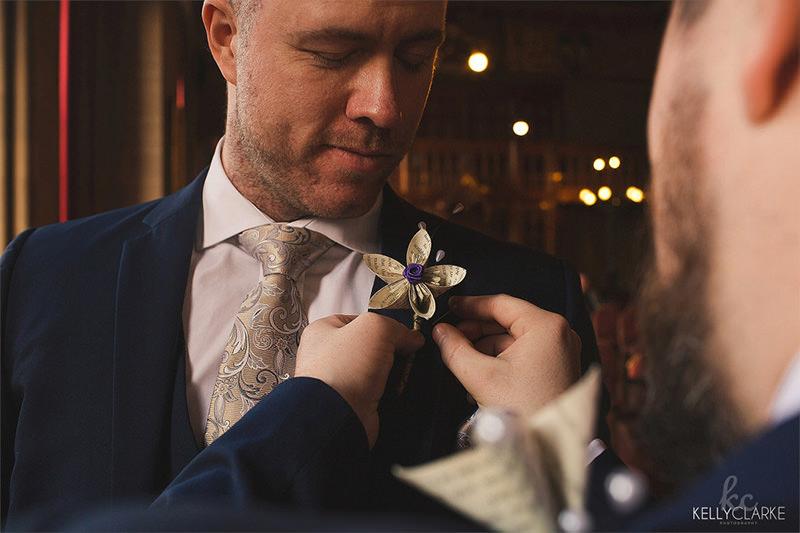 07-Casamento-temático-Harry-Potter-noiva-noivo-potterheads