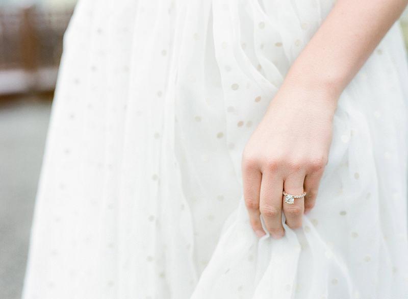 08-vestido-da-avó-ensaio-pré-casamento