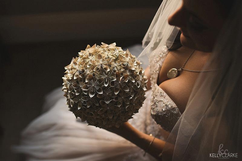 09-Casamento-temático-Harry-Potter-noiva-noivo-potterheads