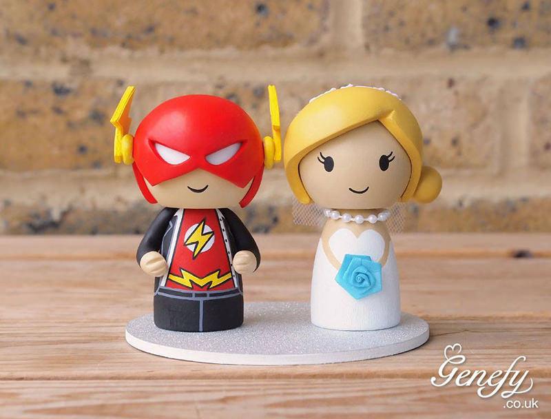 10-Noivinhos-topo-de-bolo-casamento