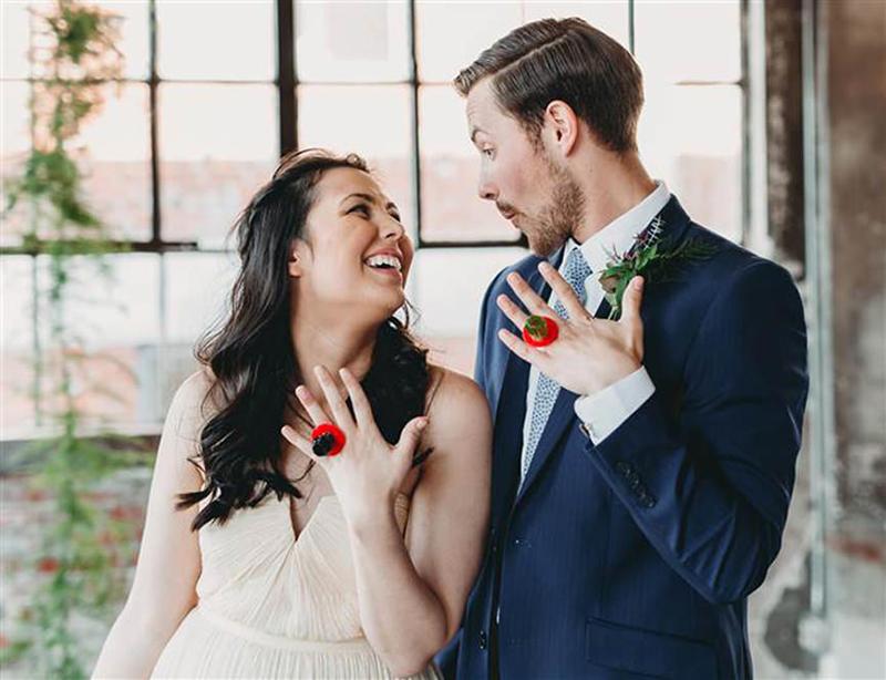 10-casamento-união-anel-de-pirulito